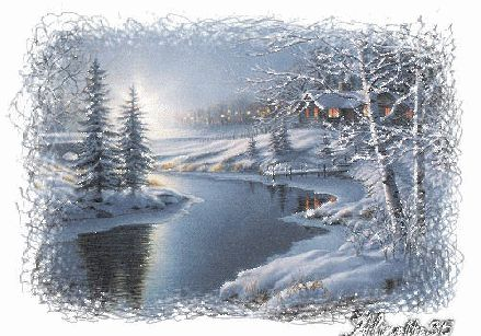 Esprit de Noël (171)