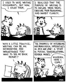 Unc creative writing