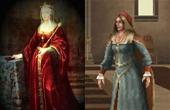 Personagens históricos da franquia de games Assassin's Creed: Parte VI, Assassin's Creed II - AnimaSan  http://www.animasan.com.br/personagens-historicos-da-franquia-de-games-assassins-creed-parte-vi-assassins-creed-ii/