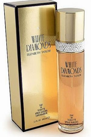 Top 10 Best Reviewed Womens Fragrances Amanda