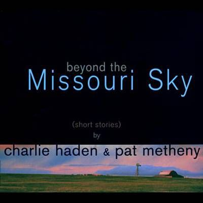 Found The Moon Song by Charlie Haden, Pat Metheny with Shazam, have a listen: http://www.shazam.com/discover/track/10835649