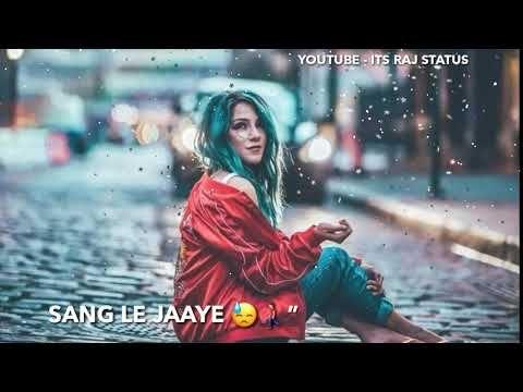 Sun Soniye Sun Dildar Female Version Lyrics Dj Remix Song Whatsapp Status 2019 Male Ringtone Hit The Like Button Subscr Dj Remix Songs Dj Remix Remix