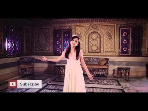 رمضان الحبيب ديمة بشار طيور الجنة Youtube Lets Play Let It Be Episode