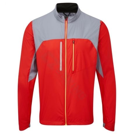 CUSTOM DESIGN RUNNING JACKETS SUPPLIER MOSCOW RUSSIA