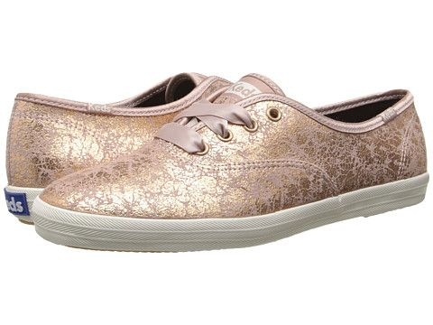 keds classic leather champion sneaker