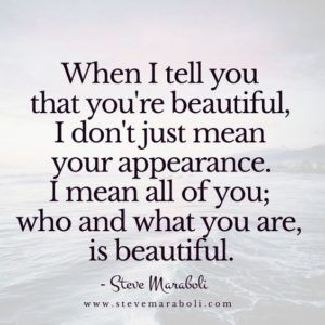 Beautiful Girl Quotes Quotes About Being Beautiful Beautiful Quotes Love My Wife Quotes Beautiful Girl Quotes My Wife Quotes