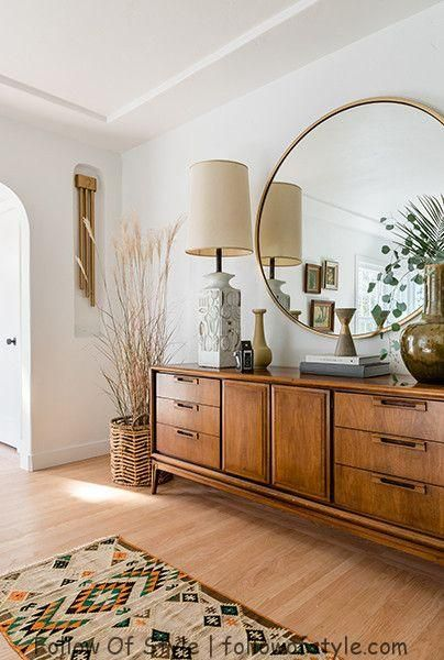 32 Home Decor Concept Everyone Should Keep interiors homedecor interiordesign homedecortips