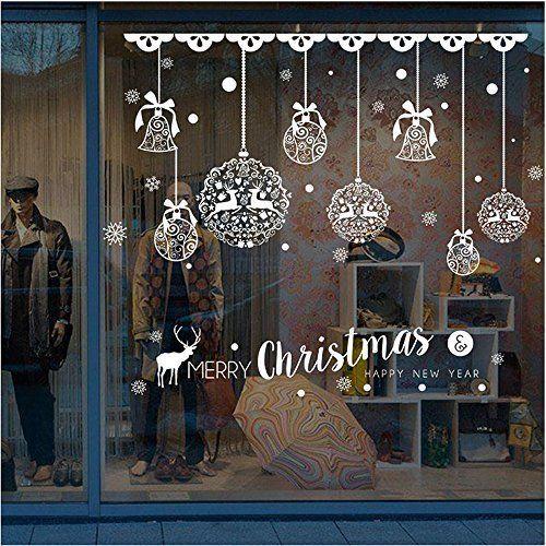 stickers muraux vitres decoration de