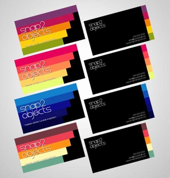 Inkscape Business Card Template Lovely Desain Kartu Nama Business Card Tutorial Free Business Card Templates Business Card Psd