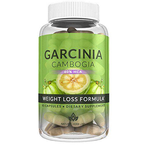 Garcinia Direct En Herbal X