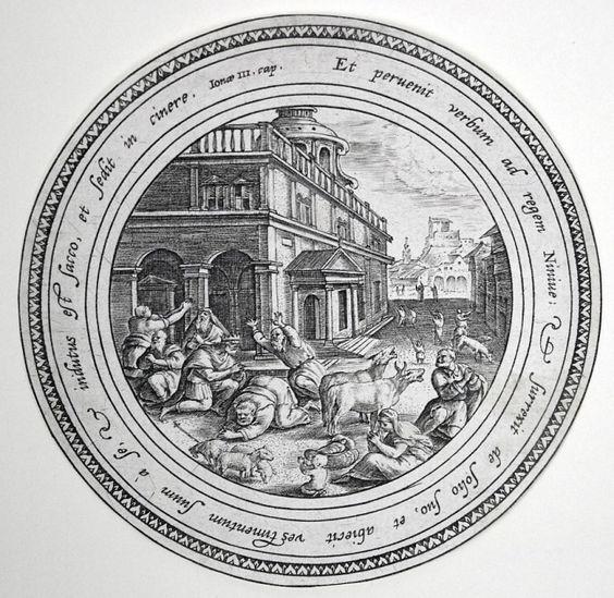 Crispin De Passe   Harris Schrank Fine Prints   Old Masters Prints    Pinterest   Masters, Prints And Artist