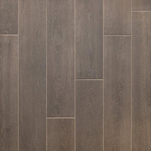 ridgewood espresso wood plank porcelain