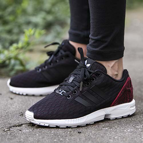 Adidas Flux Core