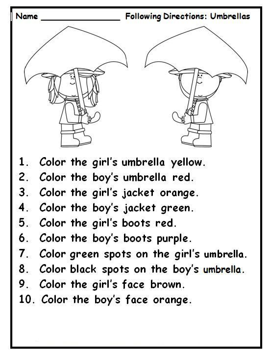 1st Grade Reading Worksheets With Images 1st Grade Reading