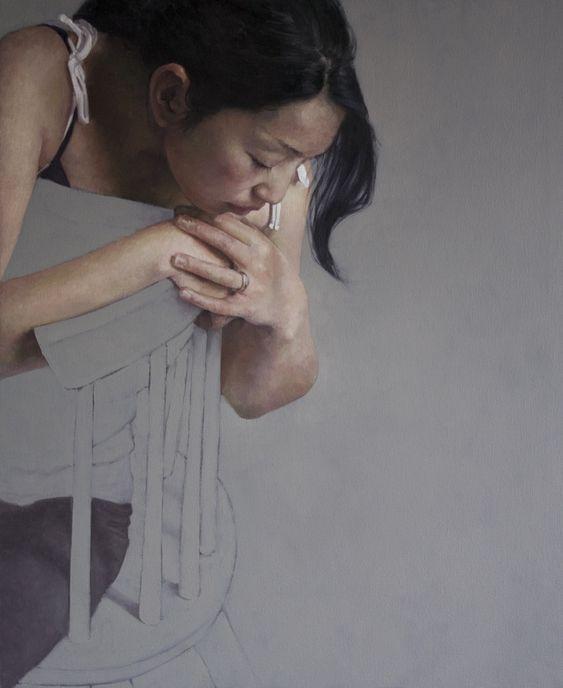 2007 - 2010 - Jennifer Anderson Artist: