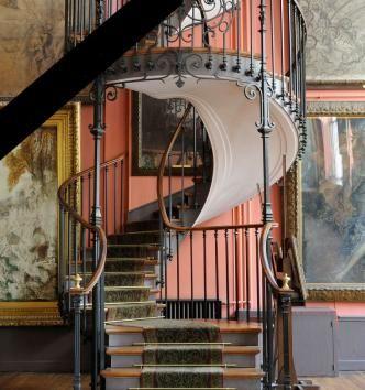 Que faire à Paris Dimanche à Paris ◆ Le musée, c'est gratuit !