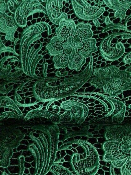 Green Lace - Ana Rosa ♡ ✦ ❤️ ●❥❥●* ❤️ ॐ ☀️☀️☀️ ✿⊱✦★ ♥ ♡༺✿ ☾♡ ♥ ♫ La-la-la Bonne vie ♪ ♥❀ ♢♦ ♡ ❊ ** Have a Nice Day! ** ❊ ღ‿ ❀♥ ~ Tues 01st Sep 2015 ~ ❤♡༻ ☆༺❀ .•` ✿⊱ ♡༻ ღ☀ᴀ ρᴇᴀcᴇғυʟ: