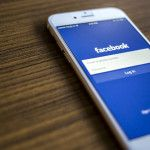 Facebook goes after YouTube with video suggestions, floating screen, and dedicated feed