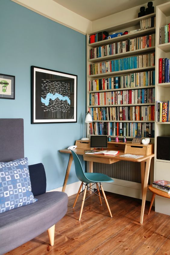 home office nook photography - - Yahoo Image Search Results