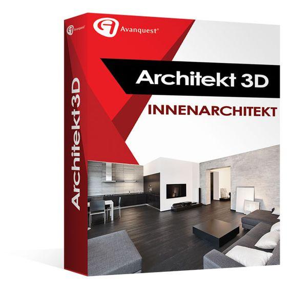 Innenarchitektur Mac Os X architekt 3d x9 innenarchitekt für windows fotorealistische