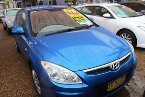 from2008on | Hyundai For Sale in Penrith Area, NSW | Hyundai Cars, Vans &…