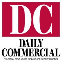 Guest column: Burdensome regulations prevent American airports from really flying - Daily Commercial