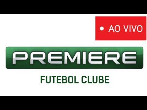Assistir Premiere Agora Ao Vivo Hd Online 24 Horas 2019 Youtube Live Tv Free Tv Live Tv