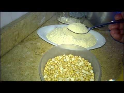 طريقة عمل خميرة الفايش الصعيدى الناجحة الوصف مهم Youtube Recipes Food Breakfast