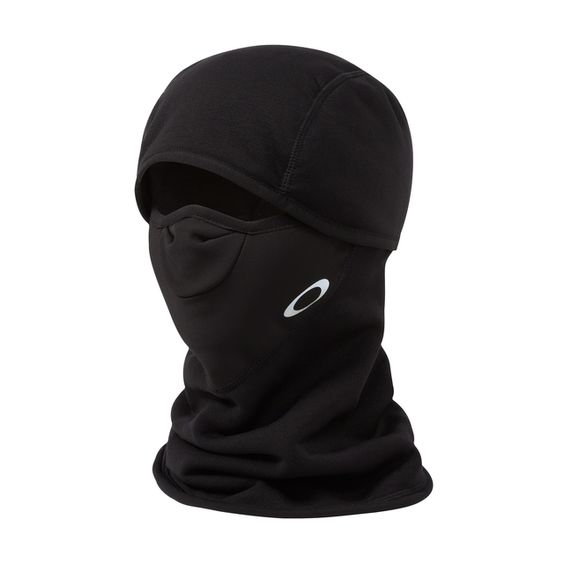 official oakley online store  shop oakley snowmad balaclava at the official oakley online store. free shipping and returns.