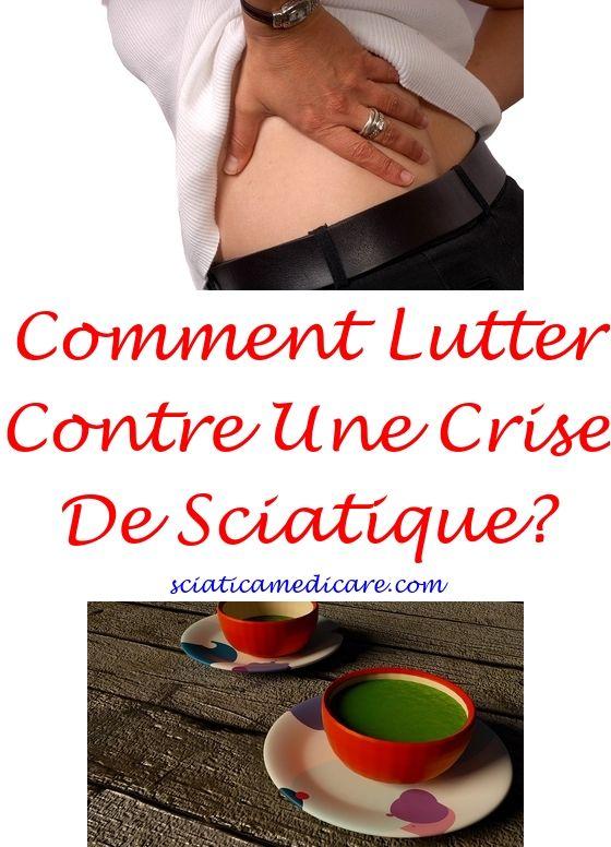 Etirement Hernie Discale | Sciatique Exercice - Sciatique ...