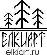 Изготовление печатей по оттиску | ElkiART