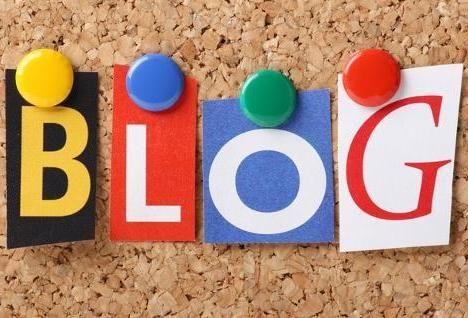 Perché è importante aprire un blog tematico per un #bedandbreakfast?