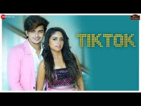 Tiktok Song New Viral By Zee Music Company Mp3 Song Download Songs Mp3 Song