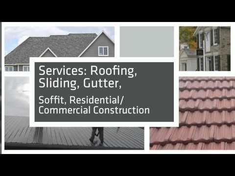 B H Roofing In 2020 Roofing Lettering Letter Board