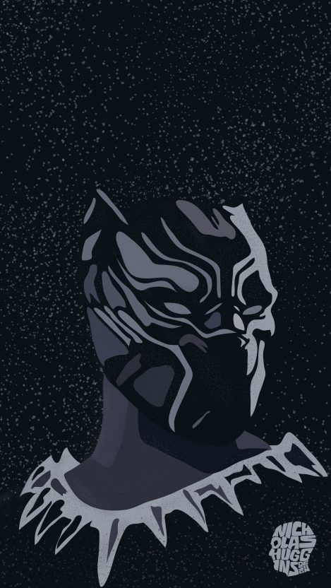 Captain America The Oldest Avenger Iphone Wallpaper Iphone Wallpapers Black Panther Art Black Panther Marvel Panther Art