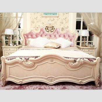 elegant european antique wooden furniture bedroom double deck bed 066681 view furniture bedroom double deck alibaba furniture