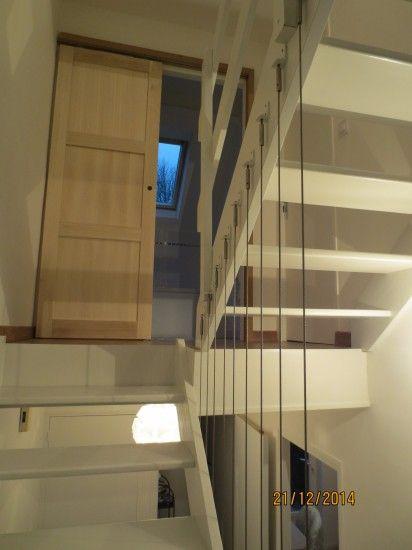 garde corps cable vertical mur de c ble pinterest c ble et articles. Black Bedroom Furniture Sets. Home Design Ideas