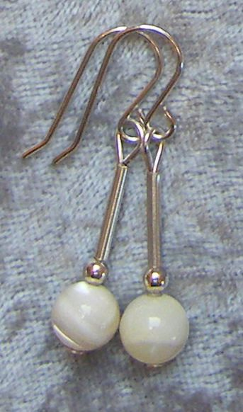 mother of pearl - Bing Images: Jewelry Wire Metal, Bing Images, Pearl Bing, Mother Of Pearls