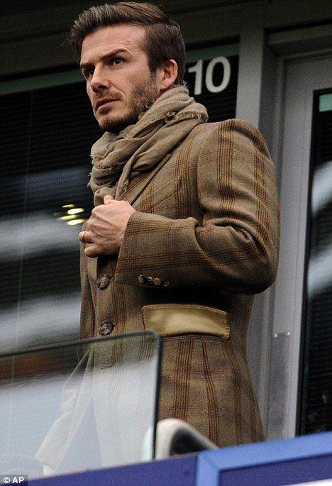 david-beckham-scarf