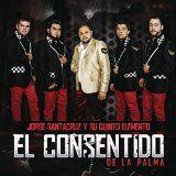 awesome LATIN MUSIC – Album – $9.99 – El Consentido de la Palma
