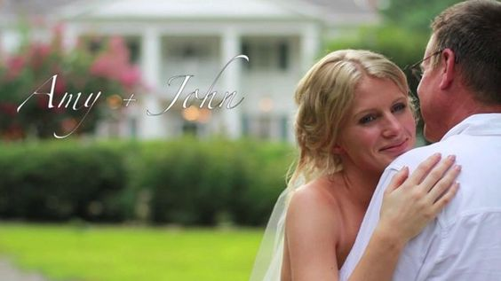 "Amy + John August 10, 2013  song ""A Thousand Years"" by Christina Perri Available on iTunes: itunes.apple.com/us/album/twilight-saga-breaking-dawn/id467980710 This video is for personal use by the bride and groom. Neither Keith Reagan Film & Video nor the bride and groom seek to profit from the distribution of this video. We do, however, hope that viewers will be encouraged to purchase the song on iTunes or through another licensed vendor."