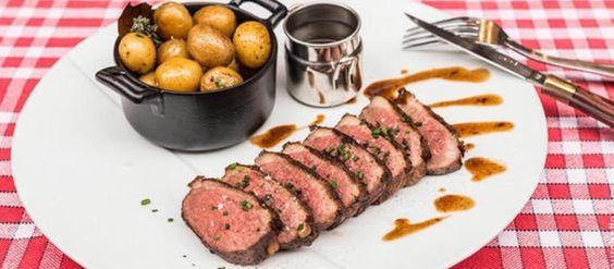 Il était une Oie dans le Sud Ouest, Paris - Batignolles-Monceau - Restaurant Avis, Numéro de Téléphone & Photos - TripAdvisor