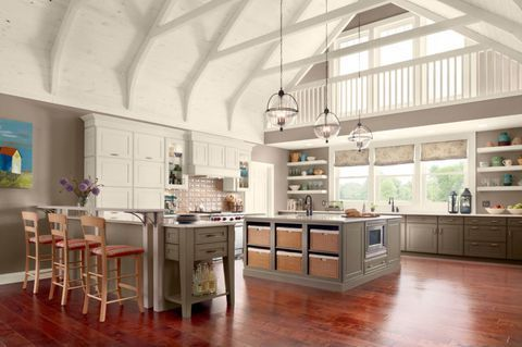 Cheap Kitchen Cabinets Near Me Inspirations Cabinet Kitchendecor Kitchen Cabinets Liquidators Ideas Kitchen Kitchen Trends Kitchen Design Country Kitchen
