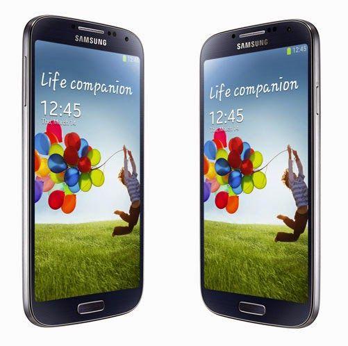 Daftar harga Hp merk Samsung Januari 2015 | Harga Android
