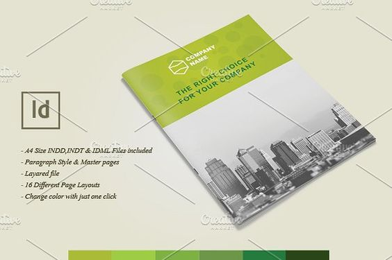 21+ Free Brochure Design Templates Brochures, Brochure template - free printable tri fold brochure templates