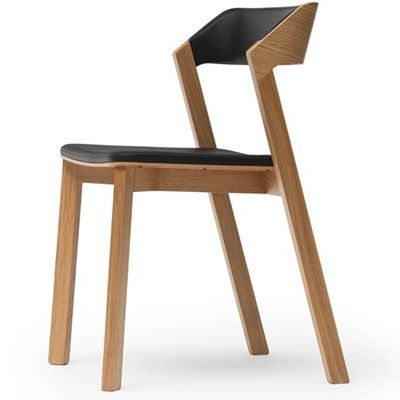 Chairs Tables Armchairs Bar Stools Ton A S Hancrafted For Generations Polsterstuhl Stuhle Eames Stuhl