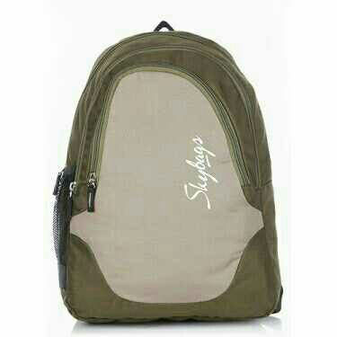 We are giving groove 3 olive backpack buy now online in noida. Hurry up www.vitindia.com