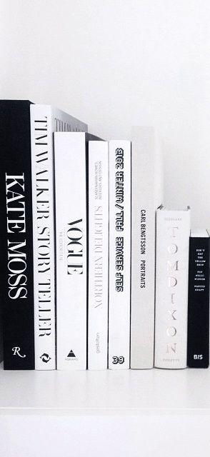Instalove Eliarose89 White Aesthetic Black And White