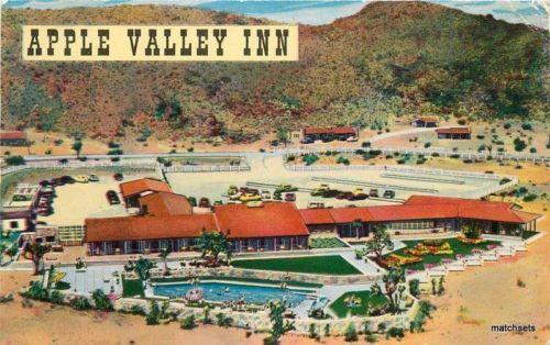 Found On Bing From Apple Valley Ca Purzuit Com Apple Valley Apple Valley Ca Apple Valley California