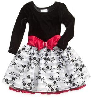 #Bonnie Jean              #kids                     #Bonnie #Jean #Girls #Dress, #Little #Girls #Long-Sleeved #Striped #Holiday #Dress                      Bonnie Jean Girls Dress, Little Girls Long-Sleeved Striped Holiday Dress                                http://www.seapai.com/product.aspx?PID=5513391
